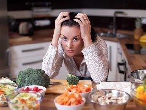 Diyet bozulursa nasıl telafi edilir?