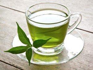 Diyet çayı nasıl yapılır? Diyet çayları tarifleri