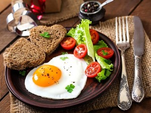 Diyet kahvaltı tarifi, çeşitleri ve menüleri nelerdir?