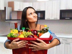 Diyet yapmadan kilo verilir mi? Nasıl verilir? Diyet yapmadan kilo verenler ve yorumları