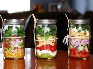 Diyet yemekleri nelerdir? Pratik diyet yemek tarifleri