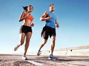 Diyetsiz kilo verme yolları, yöntemleri ve püf noktaları