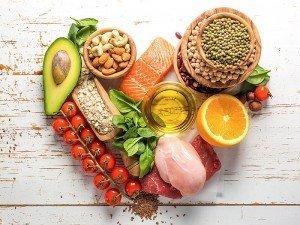 Diyette ne yemeli, ne yememeli? Diyet yaparken hangi meyveler yenmeli, hangileri yenmemeli?