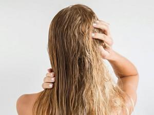 Doğal saç bakımı nasıl yapılır? Saç bakım maskeleri nelerdir?
