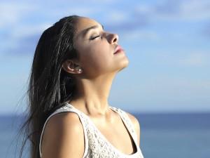 Doğru nefes verme teknikleri, kullanımı, önemi