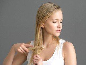 Doğumdan sonra saç dökülmesi ne zaman geçer? Nasıl önlenir?