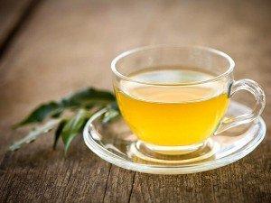 Dokuzlu çay ne işe yarar? Zayıflatırmı? İçindekiler, Fiyatı, kullanımı, faydaları ve zararları