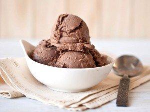 Dondurma nasıl yapılır? Evde dondurma yapımı, malzemeleri ve tarifi