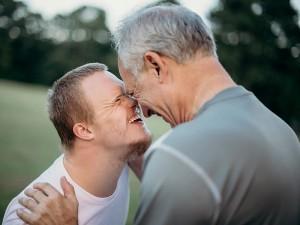 Down Sendromu Yaşam Süresi Ne Kadardır? Nasıl Bir Hastalıktır?
