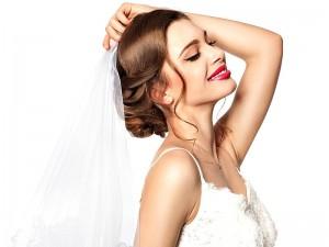 Düğün öncesi cilt bakımı nasıl olur? Öneriler ve tavsiyeler