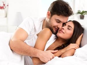 Düzenli Cinsel İlişki Adeti ve Menopozu Geciktirir mi?