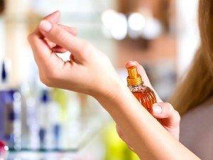 Eau de parfüm ne demek? Eau de toilette parfüm nedir? Farkları nelerdir?