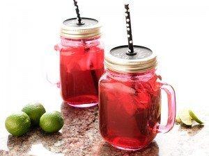 Ebegümeci çayı tarifi nedir? Nasıl hazırlanır? Faydası ve zararları