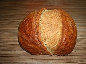 Ekmek yememek zayıflatırmı? Ekmeği keserek kilo verilirmi?