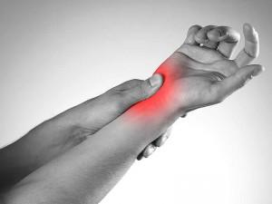Elde ve kolda sinir sıkışmasına ne iyi gelir?
