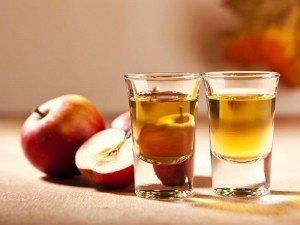 Elma sirkesi bal su karışımı nedir? Ne işe yarar? Nasıl kullanılır? Faydaları ve zararları