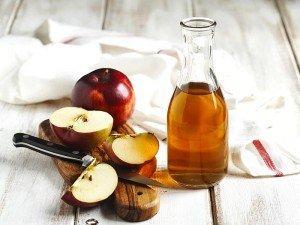 Elma sirkesi nedir? Nasıl yapılır? Neye iyi gelir? Faydaları nelerdir?