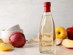 Elma sirkesi zayıflatırmı? Elma sirkesinin faydaları ve zararları