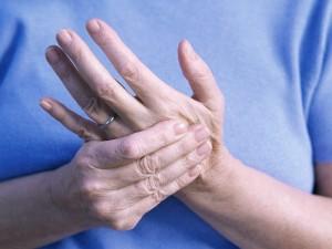 Emes Hastalığı Nedir? MS Belirtileri ve Tedavisi