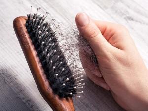 Emzirme Döneminde Saç Dökülmesi Neden Olur? Ne Zaman Durur?
