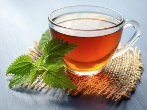 En Hızlı Kilo Verdiren Bitki Çayı
