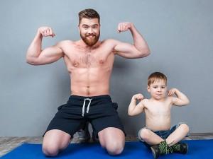 En İyi Biceps Hareketleri Nelerdir?