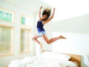 Erken uyanmanın yararları, zararları ve yolları nelerdir?