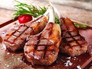 Etin sert olmaması (yumuşak olması) için ne yapılmalı?