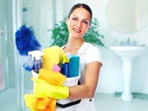 Ev akarı nedir? Ev akarları nasıl temizlenir?