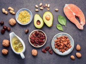 F vitamini nedir? Nelerde var? Eksikliğinde görülen hastalıklar