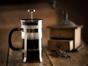 Filtre Kahve Nedir? Nasıl Yapılır? Kalorisi Ne Kadar?