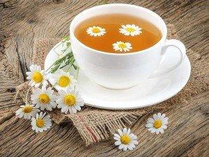 Form çayı zayıflatır mı? Form çaylarının zayıflamaya ve kilo vermeye etkisi