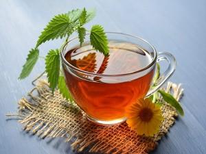 Form çayı aç mı tok mu içilir?