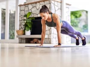 Formda kalmanın ve kiloyu korumanın yolları