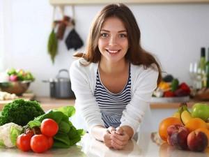 GAPS diyeti nedir? Nasıl yapılır? Listesi ve yorumları
