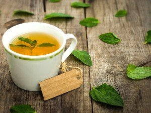 Gece gündüz zayıflama çayı kilo verdirir mi?
