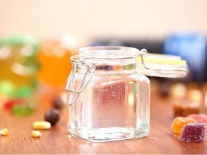 Glikoz şurubu nedir? Nasıl ve neyden üretilir?