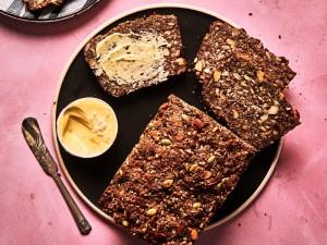 Glutensiz Diyet Zayıflatır mı? Zararlı mı? Püf Noktaları Nelerdir?