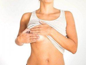 Göğüs sarkması nasıl önlenir? Göğüslerin sarkması nasıl engellenir?