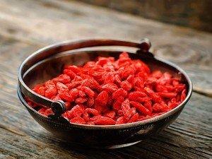Goji berry zayıflama çayı nedir? Nasıl kullanılır? Kullananlar, faydaları ve zararları
