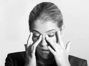 Göz Ağrısı Nedenleri Nelerdir? Ne İyi Gelir? Ne Yapmalı?