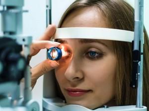 Göz tansiyonu neden olur? Nasıl anlaşılır?