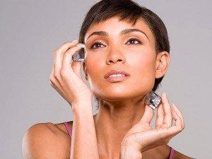 Gözenek sıkılaştırıcı maske tarifi nedir? Nasıl yapılır?