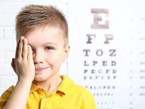 Gözlere iyi gelen besinler, vitaminler ve yiyecekler