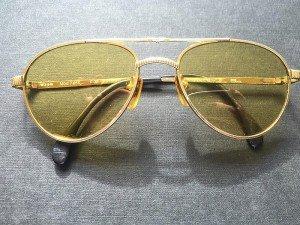 Gözlük seçimi nasıl olmalıdır? Nelere dikkat edilmelidir?