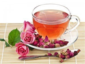 Gül çayı nasıl demlenir? Fiyatı ne kadar? Faydaları nelerdir?