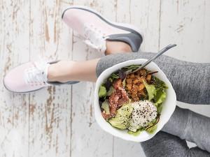 Günde 2 Öğün Yemek Sağlıklı mı? Kilo Verdirir mi? Kaç Kilo Verilir?