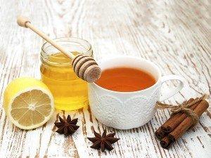 Gündüz çayı nedir? Fiyatı, içeriği, kullanımı, faydaları ve zararları