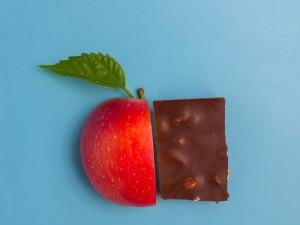 Günlük kalori hesaplama formülü nedir? Günde kaç kalori almalıyım?