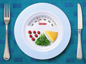 Bir insanın günlük kalori ihtiyacı